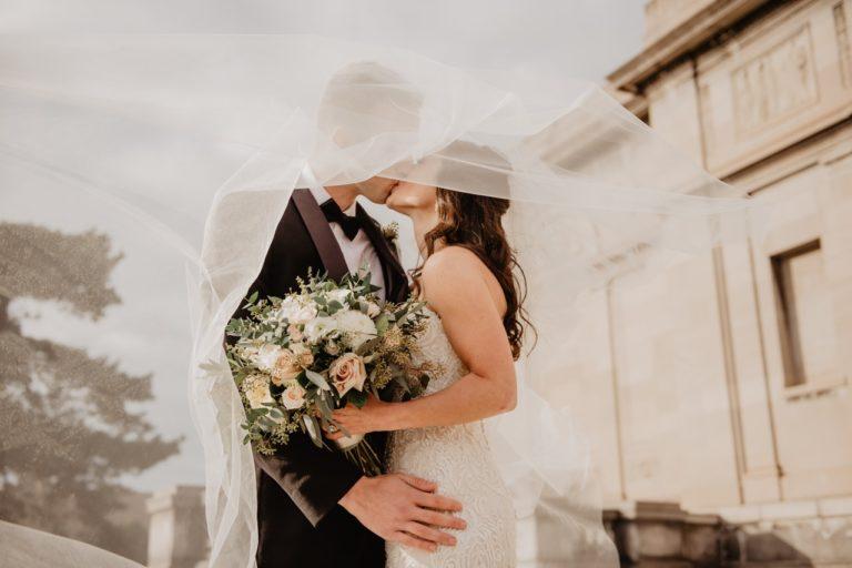 Får styr på økonomi, lån og ægtepagt, når du skal giftes