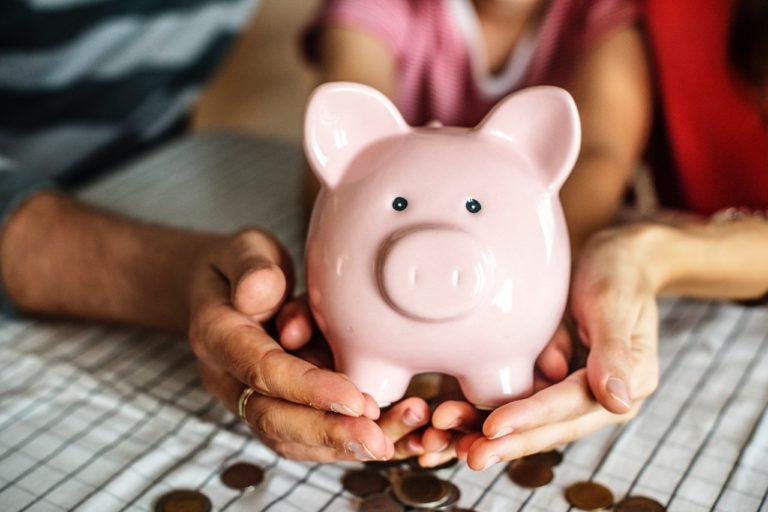 Reducer dine udgifter